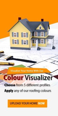 Roofing Visualizer