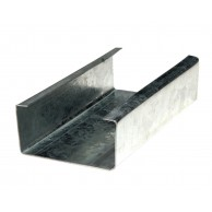 C-Purlins Roofing & Structural