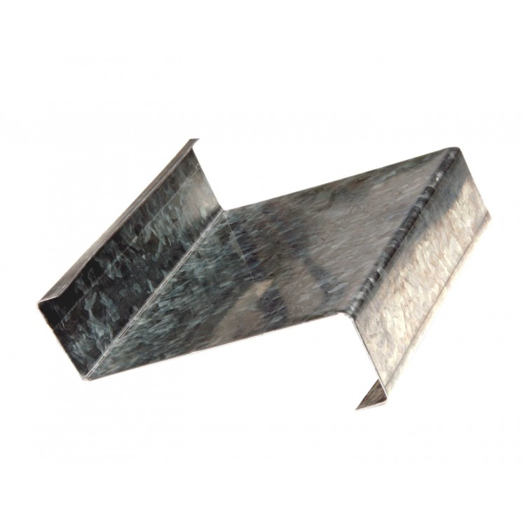 Strongcore Structural Z Purlins